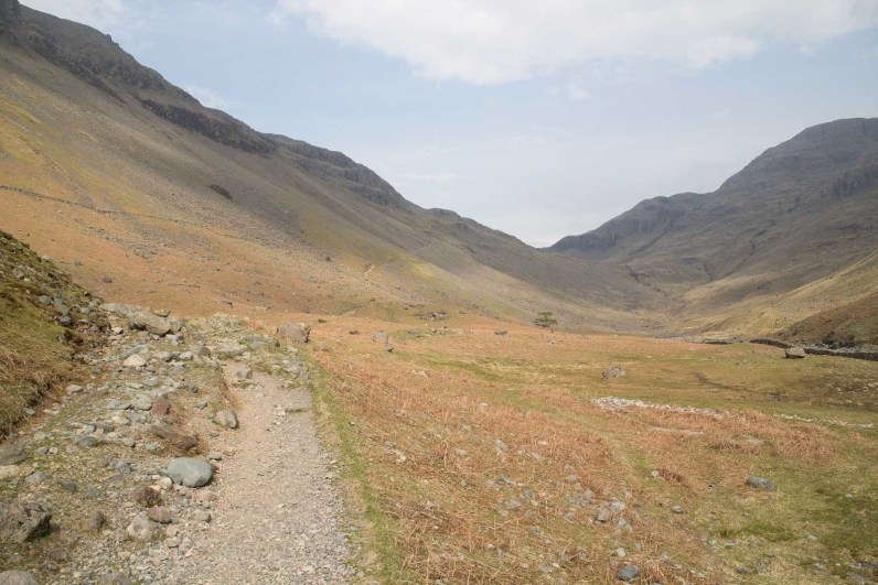 scafell_pike_corridor_route_ (23 of 34)