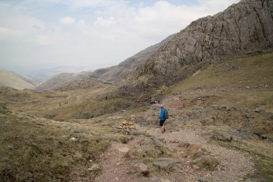 scafell_pike_corridor_route_ (3 of 34)