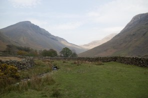 scafell_pike_corridor_route_ (31 of 34)