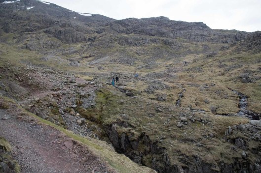 scafell_pike_corridor_route_ (7 of 34)