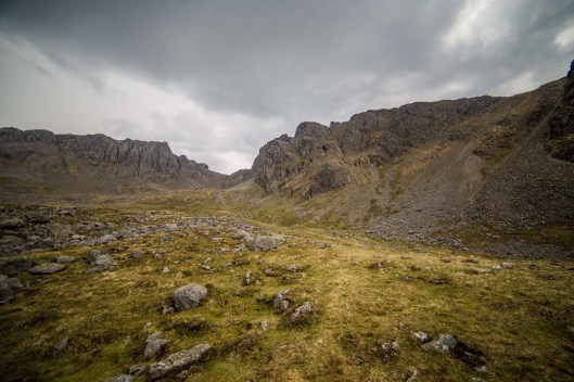 scafell_pike_wasdale (13 of 18)
