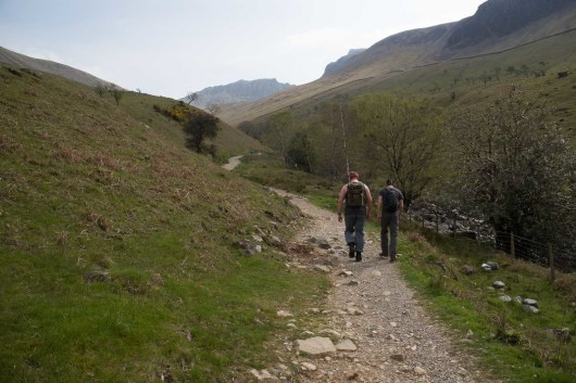 scafell_pike_wasdale (4 of 18)
