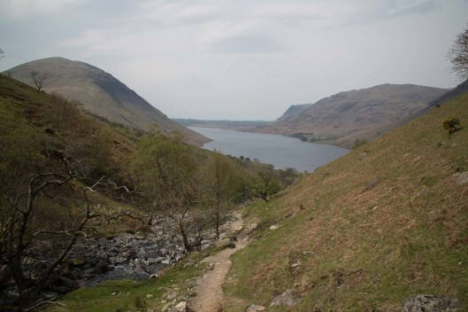 scafell_pike_wasdale (5 of 18)
