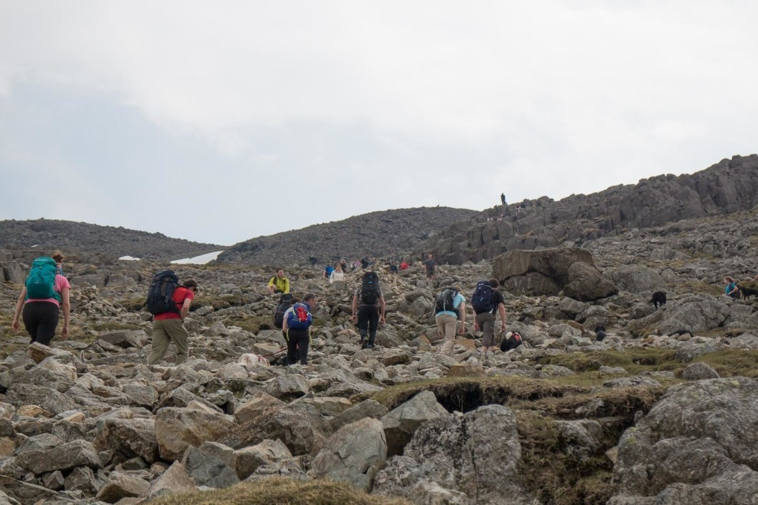 scafell_pike_wasdale (9 of 18)