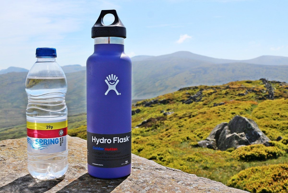 hydroflask_001