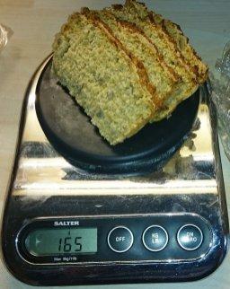 porridge_bread001
