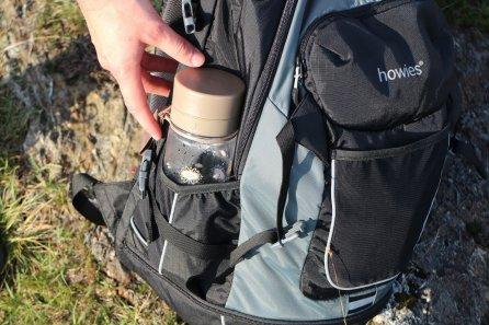 howies broad haven