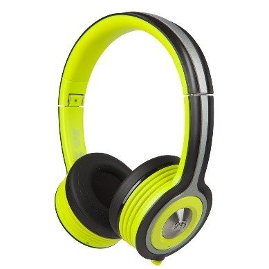 Best Sweat Proof Headphones for Running