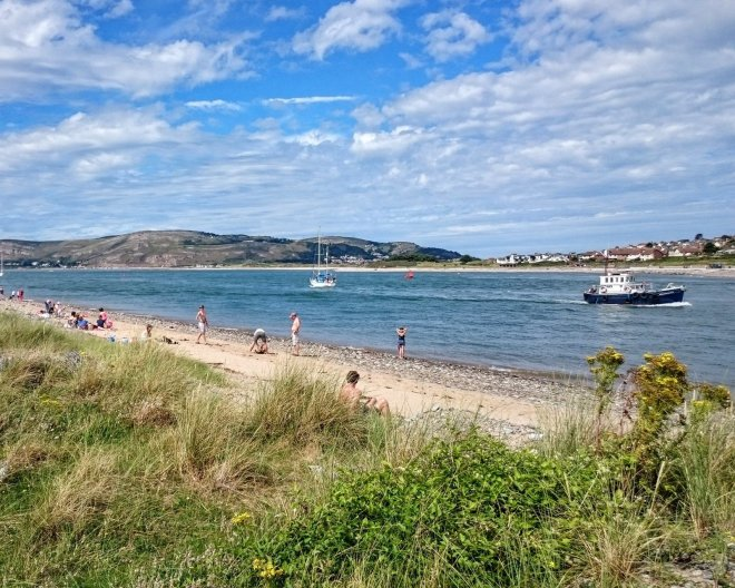 WCP_Conwy_034
