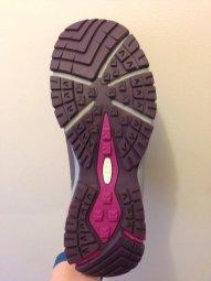 KEEN Women's Aphlex Boots
