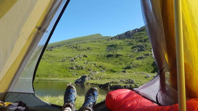 snowdon-wild-camp-41
