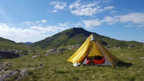 snowdon-wild-camp-51