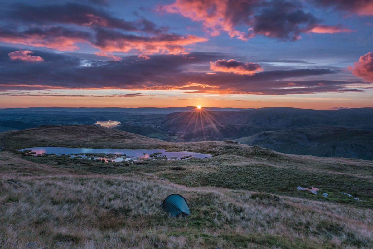 Lake-District-Summer-8213-Edit