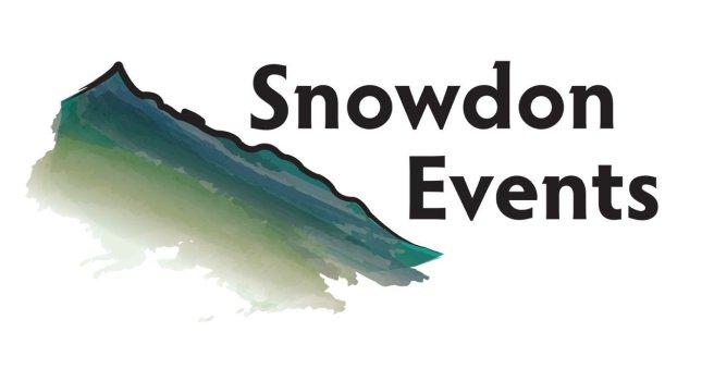 SnowdonEventshires