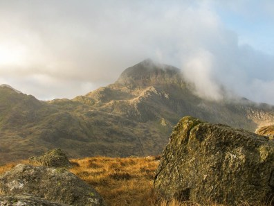 Glyderau from Pen y Pass (10 of 72)