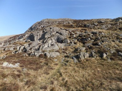 Glyderau from Pen y Pass 2 (17 of 54)