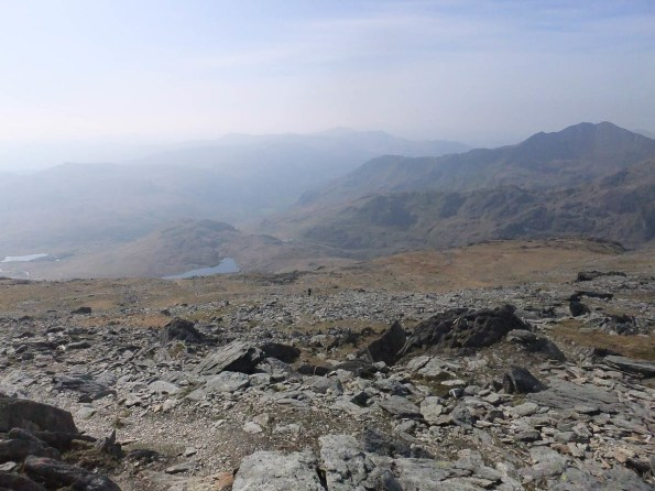 Glyderau from Pen y Pass 2 (26 of 54)