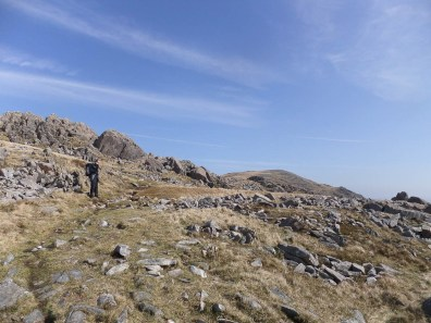 Glyderau from Pen y Pass 2 (52 of 54)