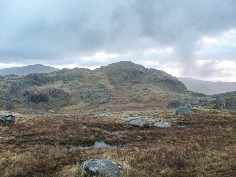 Glyderau from Pen y Pass (3 of 72)