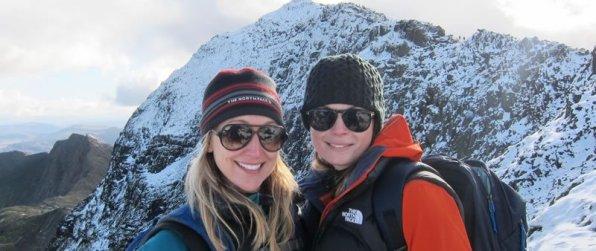 climb-snowdon-4.jpg