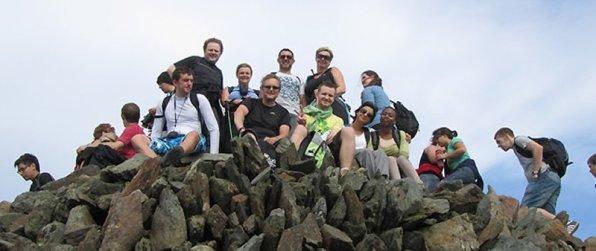 climb-snowdon-5.jpg