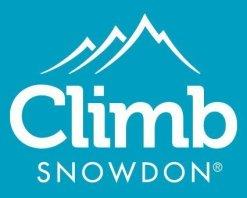 climb-snowdon-white-SML