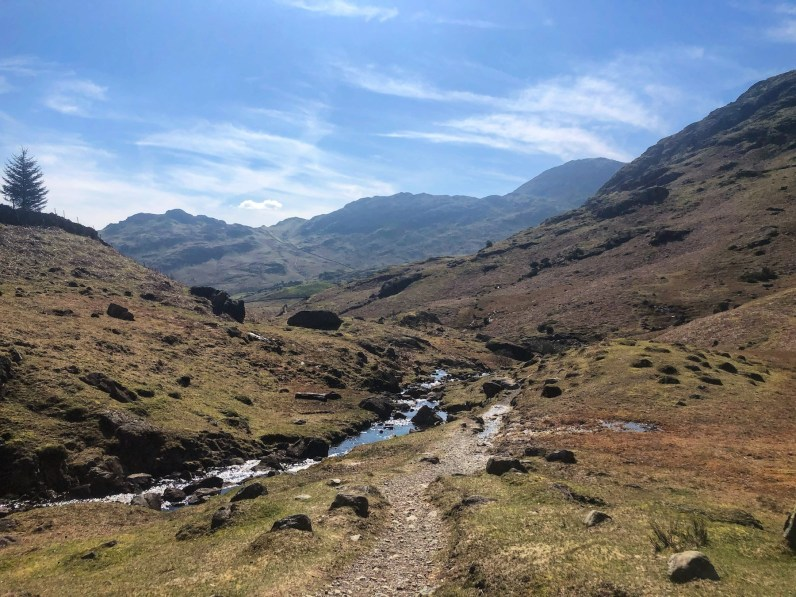Langdale_easy_walk_12a