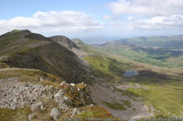 geograph-1764378-by-Chris-Denny