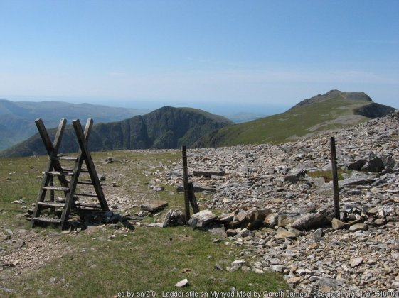 geograph-2510000-by-Gareth-James