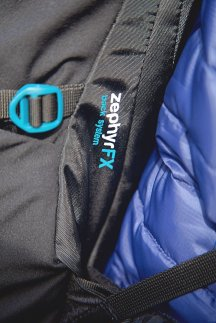montane_halogen_review_52