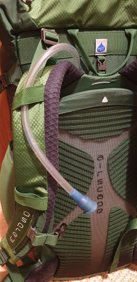 How to choose a rucksack05