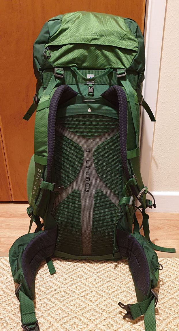 How to choose a rucksack08