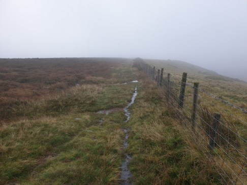 Brown_Clee_Hill_30