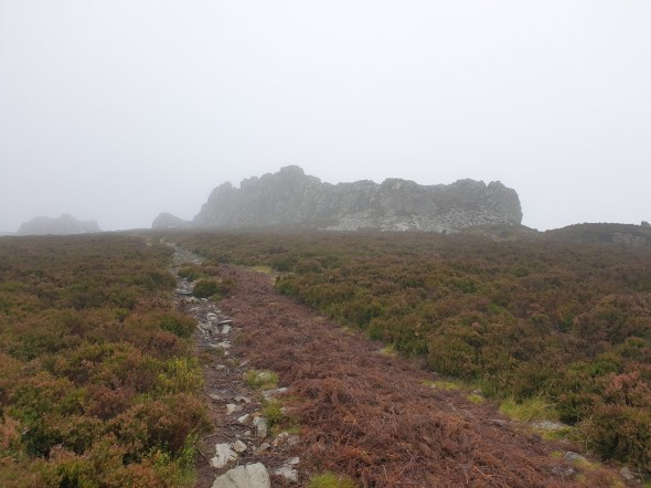 Stiperstones_23