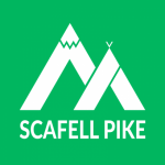 Profile picture of Walk up Scafell Pike