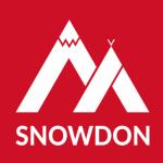 Profile picture of walkupsnowdon