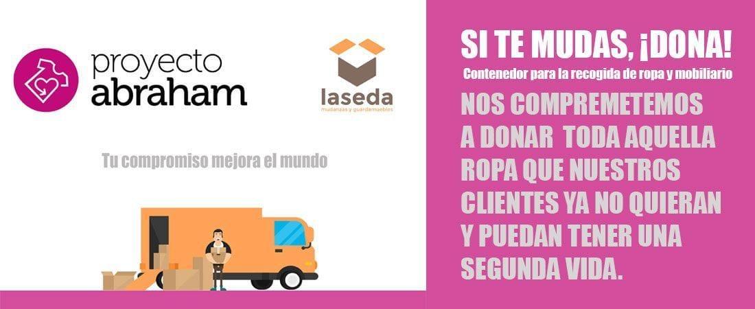BANNER-donacion-ropa-y-mobiliario-por-mudanzas-la-seda