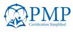 PMP Certification Simplified by Mudassir Iqbal