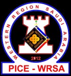 PICE-WRSA