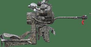 Mud Buddy  Best and Most Powerful Mud Motors