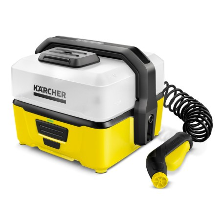 mobile-outdoor-pressure-washer