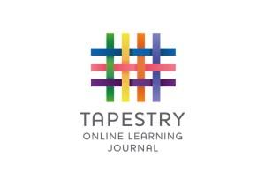 Tapestry - Muddy Boots Pre-School