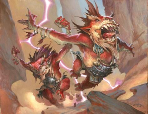 Image result for dragon fodder art