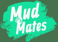 mudmate_final_logo_200x200