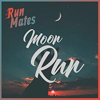 rumates_moon_200