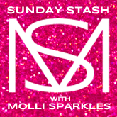 molli_sparkles_sunday_stash_button