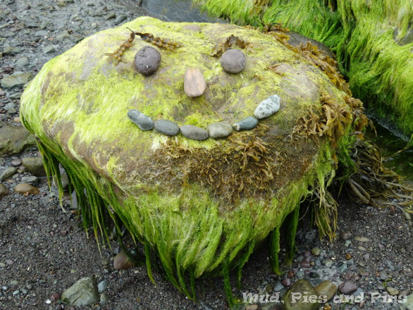 Happyrock
