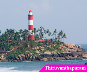 Coastal Housing Scheme Kerala