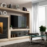 Enzo Modular Living Room Furniture From Spain