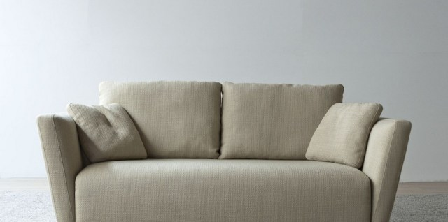 Vital Collection Canarias Sofa Furniture From Spai
